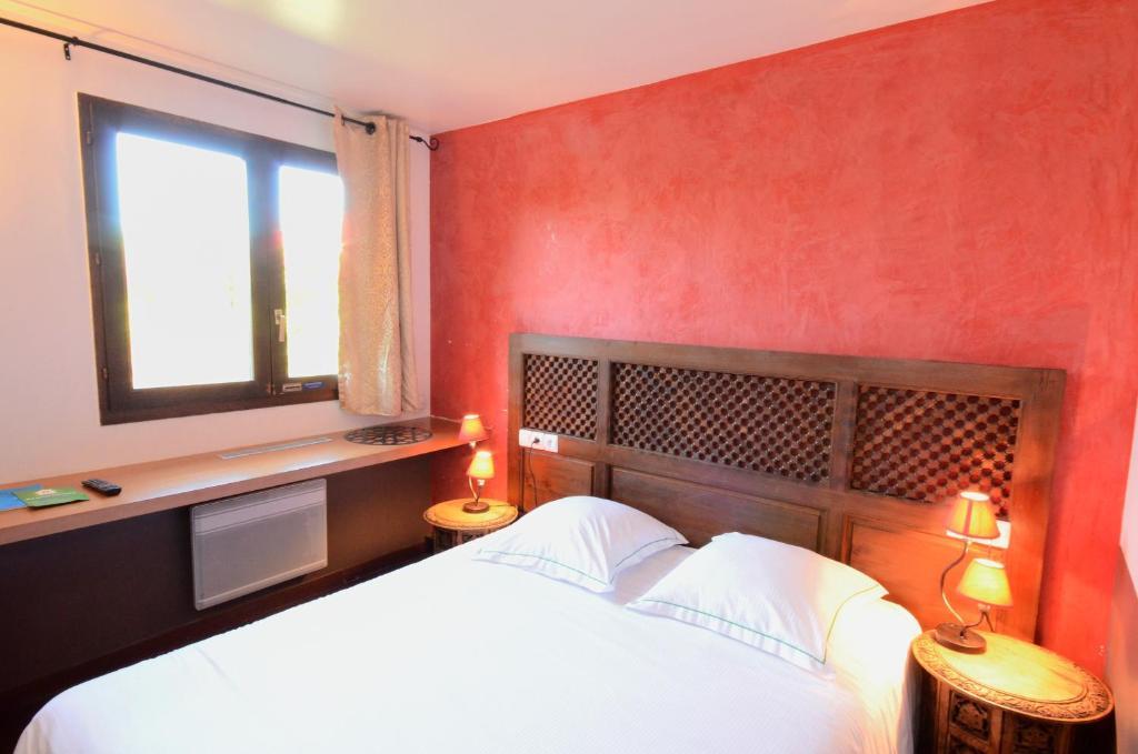 Green Hotel Sainte Genevieve Des Bois - Green Hotels Sainte Genevi u00e8ve Sainte Genevi u00e8ve des Bois