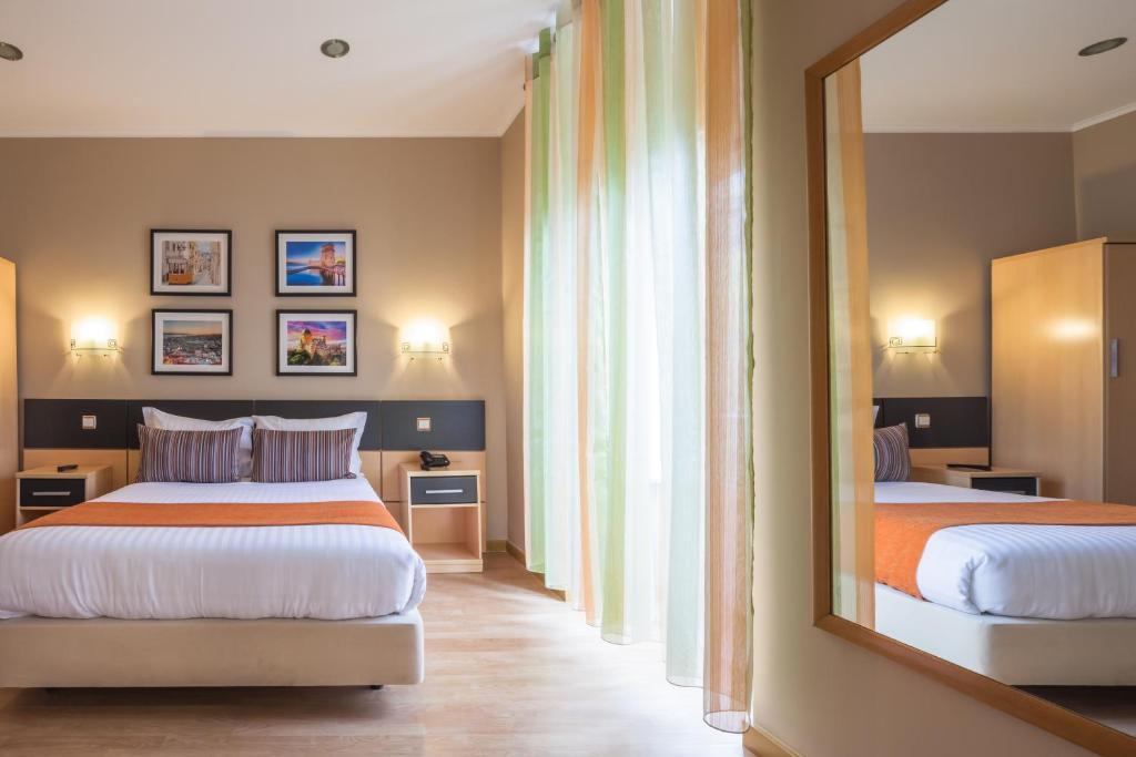 Chambres d 39 h tes vila nova guesthouse chambres d 39 h tes lisbonne - Chambres d hotes lisbonne ...