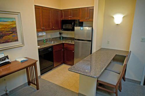 Staybridge Suites Buffalo Airport Williamsville Online Booking Viamichelin