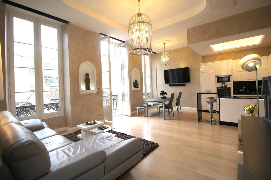 Appartement bordeaux locations triangle d 39 or locations for Logement bordeaux