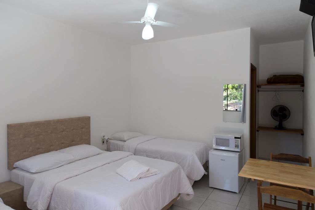 Acalanto Inn