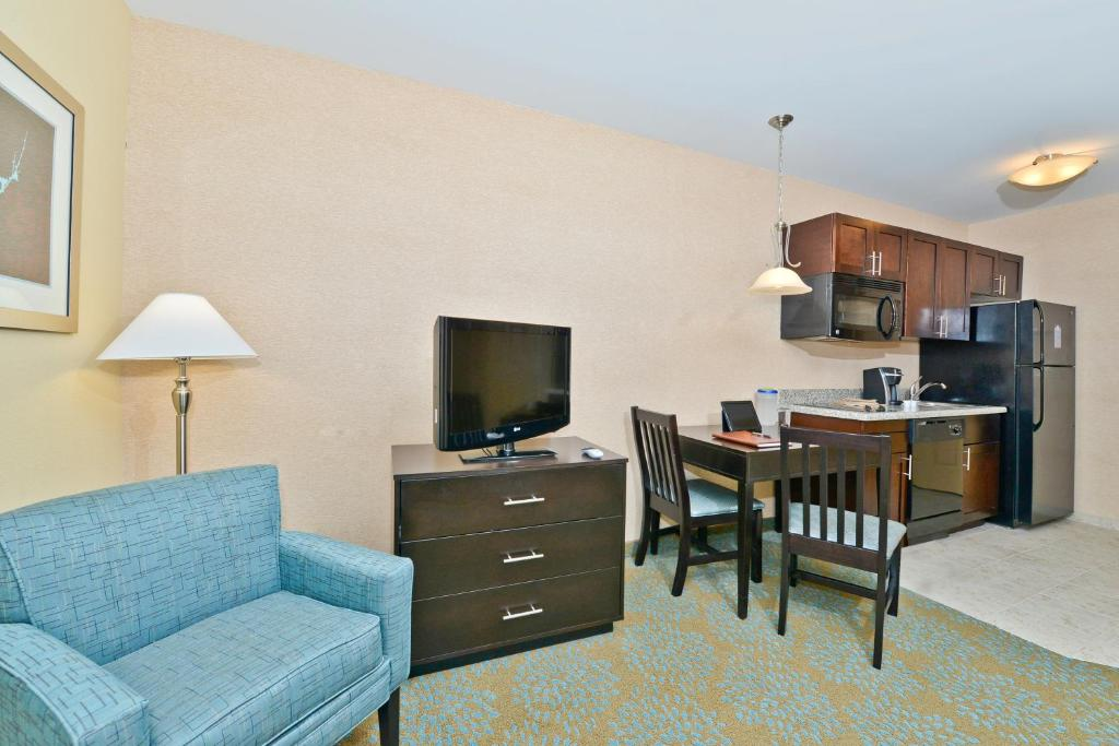 Extended Stay Hotels In Stafford Va