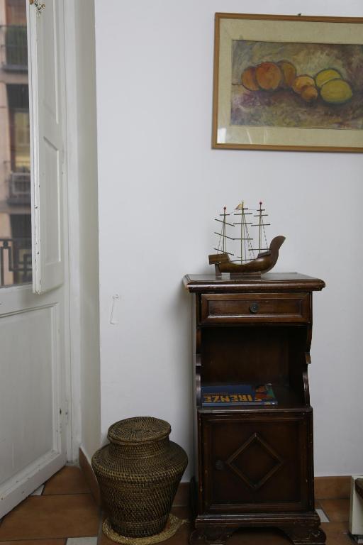 Tourist maison santa croce chambres d 39 h tes florence for Chambre d hote florence