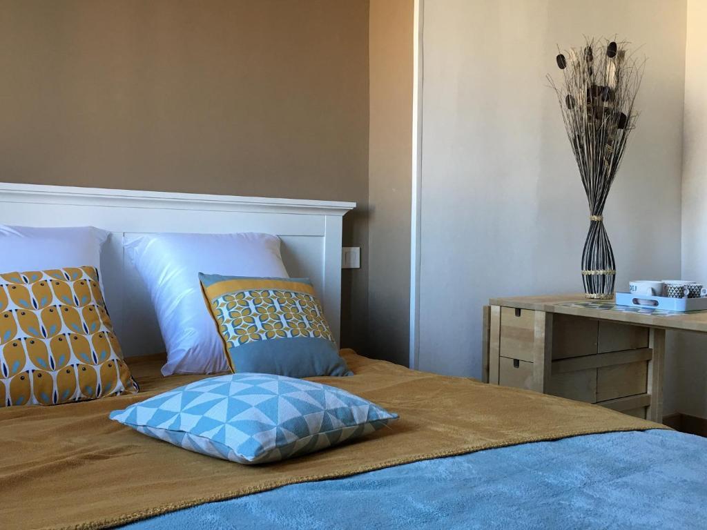 Appartement bordeaux capucins locations de vacances bordeaux for Appartement bordeaux vacances