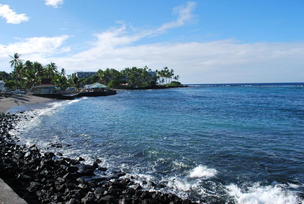 kailua kona Kailua-kona tourism: tripadvisor has 159,729 reviews of kailua-kona hotels, attractions, and restaurants making it your best kailua-kona travel resource.