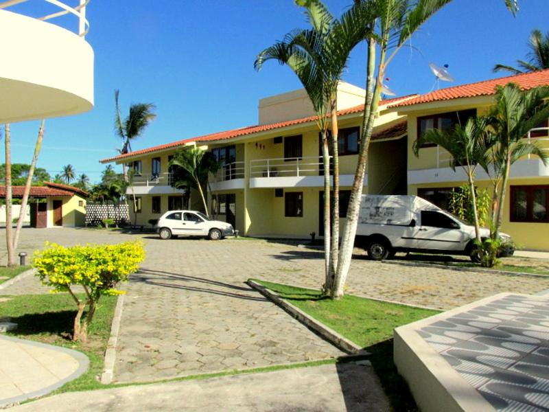 Awesome Villa Jardin Real Condominio Pictures - House Design ...