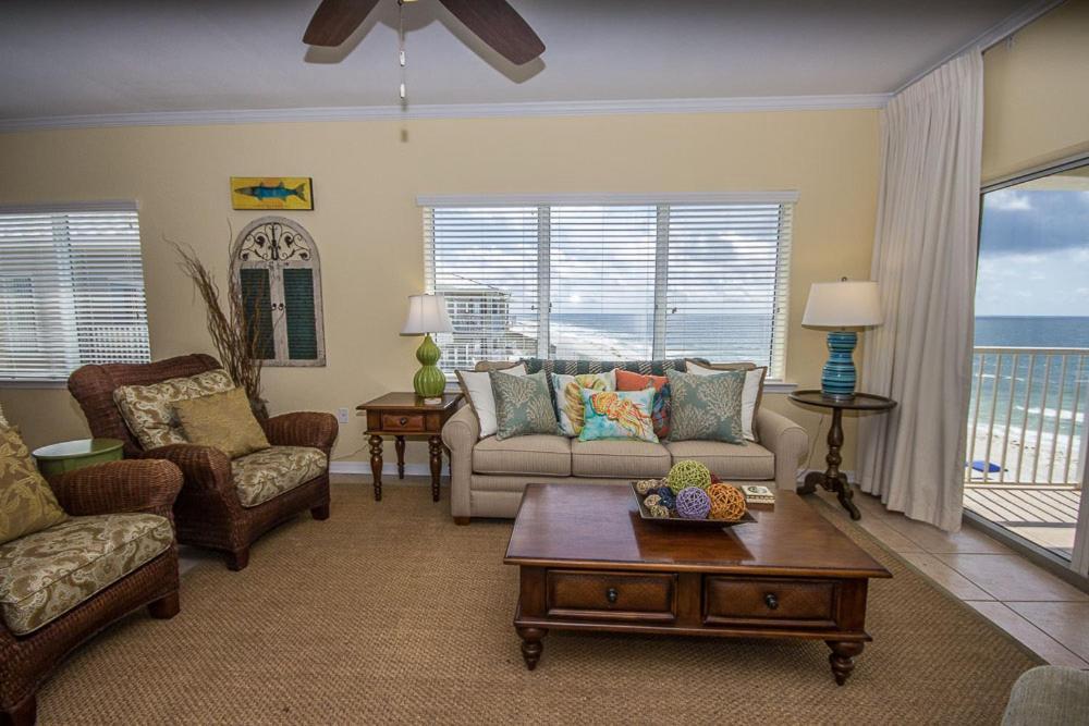 Marlin Key 4g Apartment Gulf Shores Informationen Und