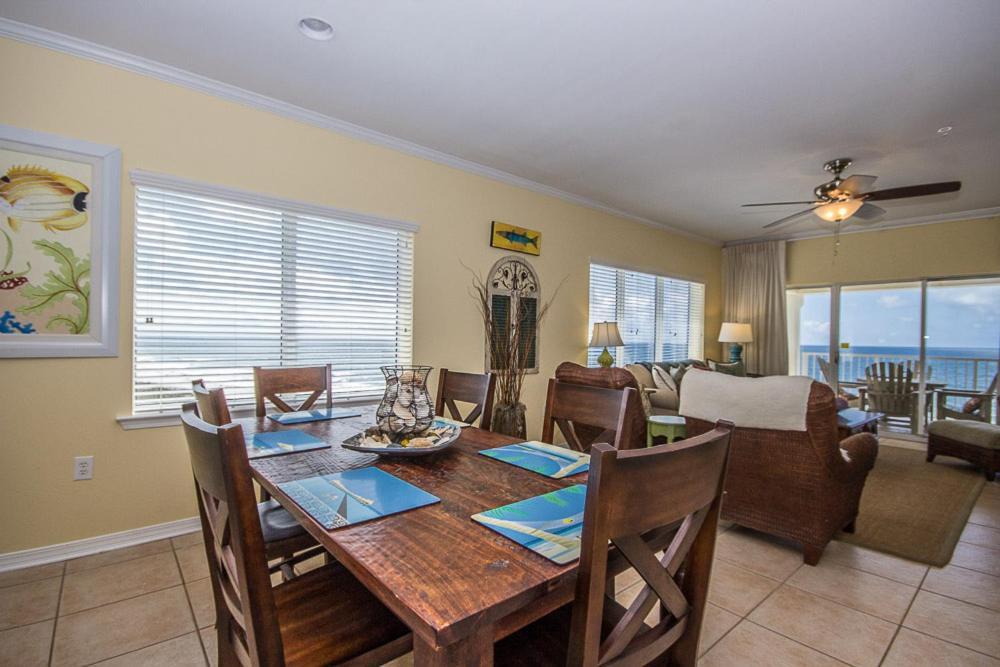 Marlin Key 4g Apartment R Servation Gratuite Sur Viamichelin