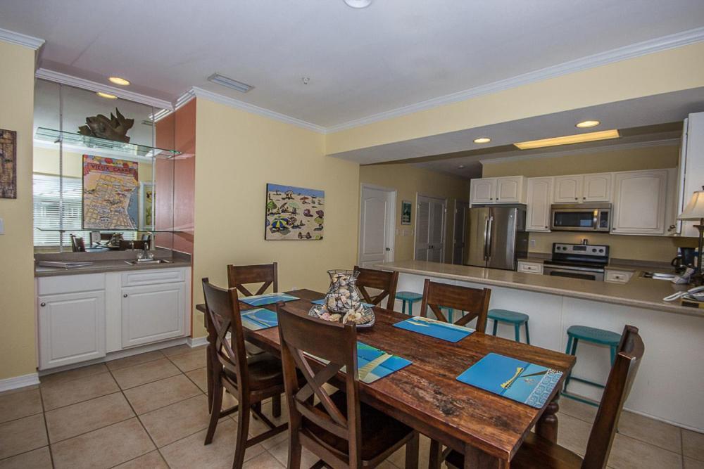 Marlin Key 4g Apartment Gulf Shores Prenotazione On