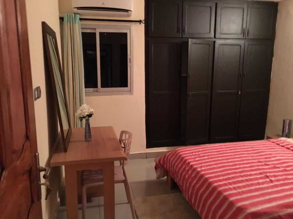 cosy home r servation gratuite sur viamichelin. Black Bedroom Furniture Sets. Home Design Ideas