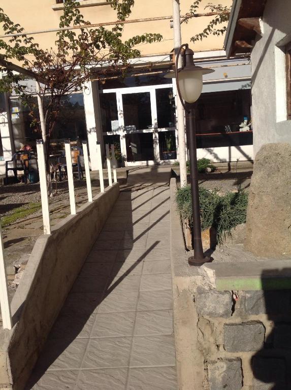 Hotel Restaurant Aspres Sur Buech