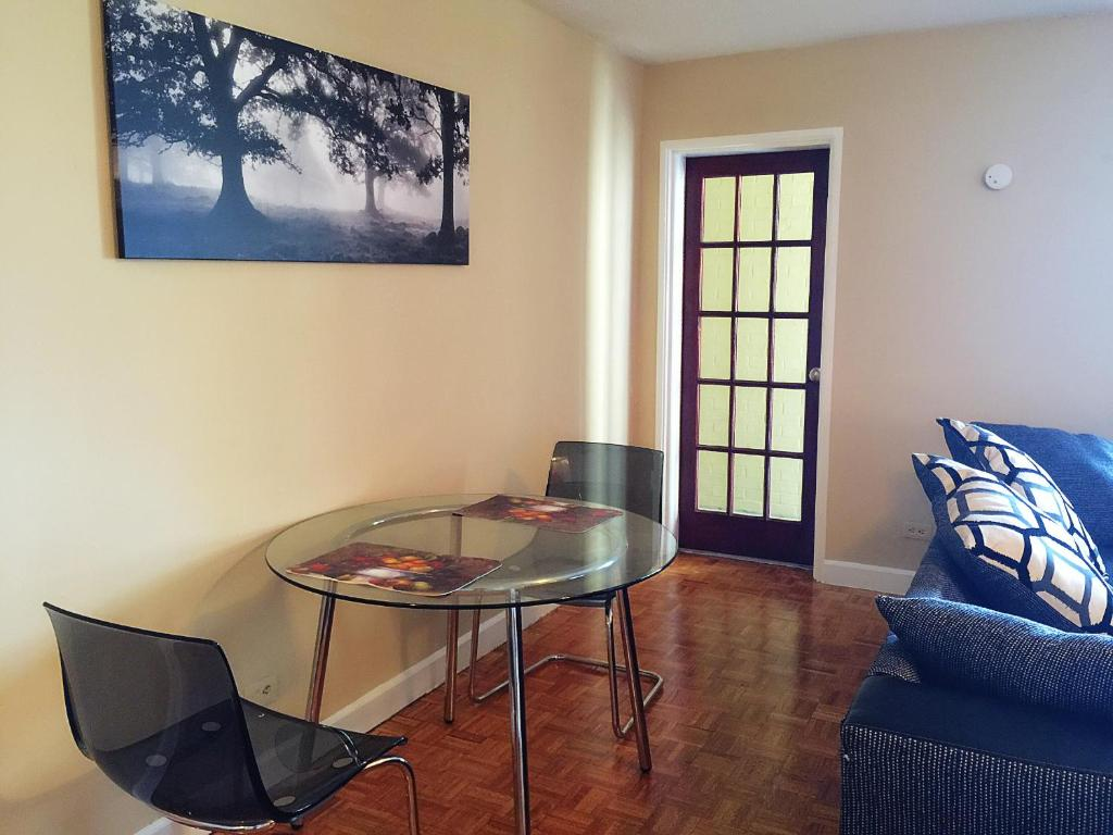 peachtree 1 bedroom apartment 18h atlanta ga
