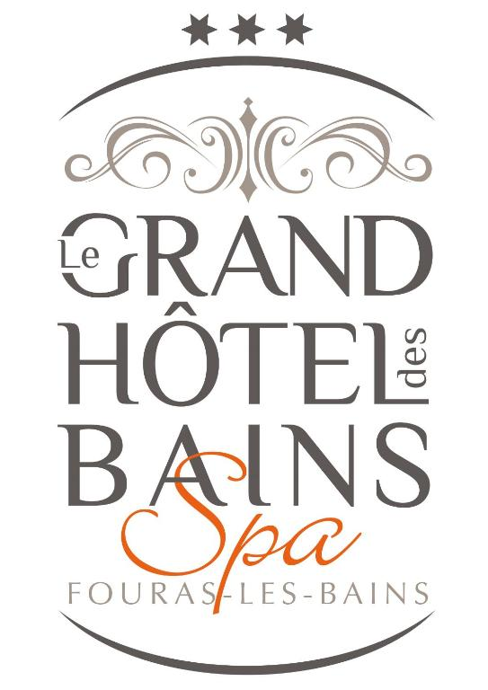 Grand hotel des bains fouras informationen und for Fouras hotel des bains