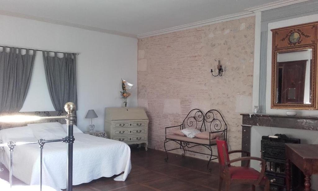 Chambres de charme florence r servation gratuite sur for Chambre hotel florence