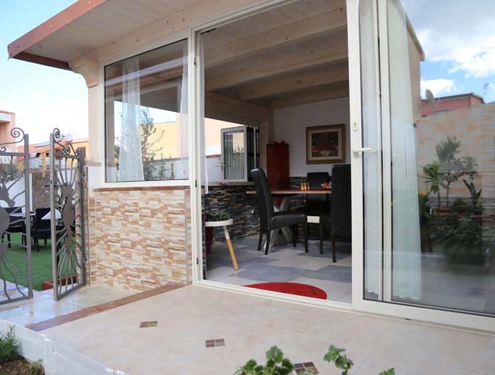 Villa Piana Castelsardo Book Your Hotel With Viamichelin