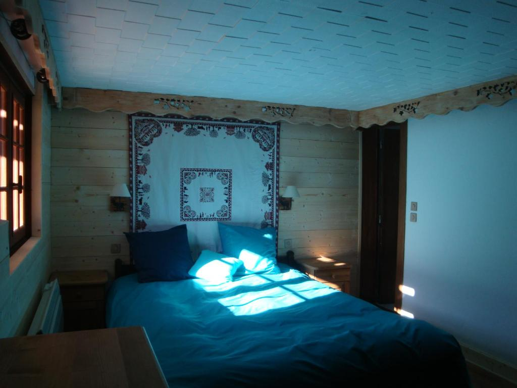Chambres d 39 h tes le g n pi demonte online booking for Chambre d hotes nice