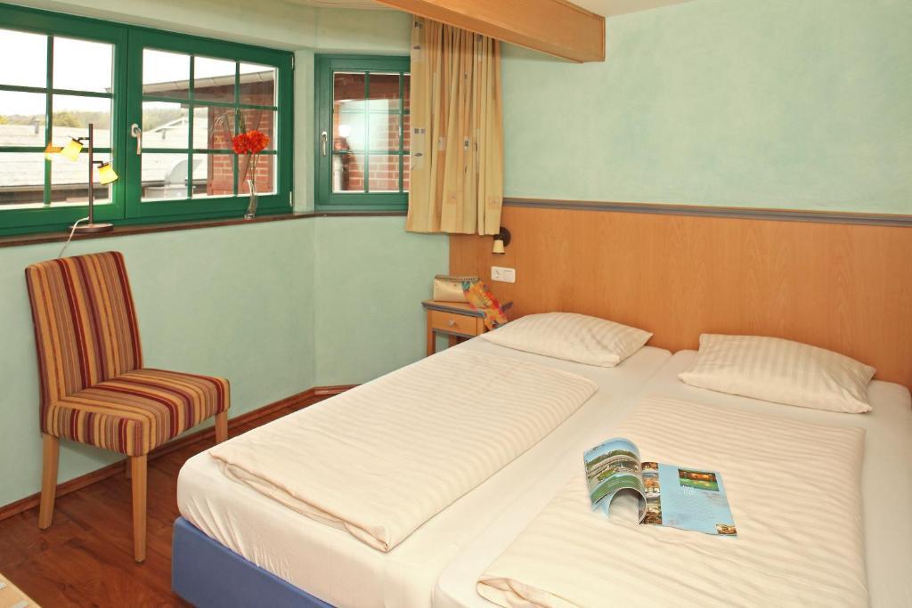 Www Hotel Buchenpark