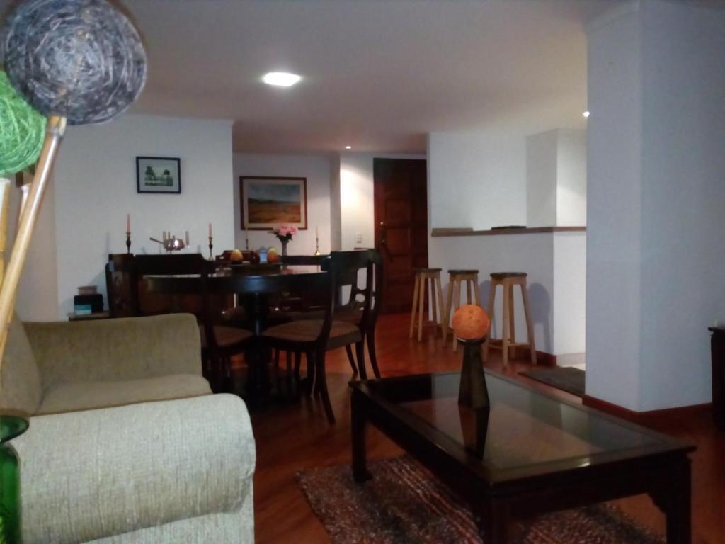 Apartamento diamanson santa barbara col mbia bogot - Apartamentos santa barbara ...