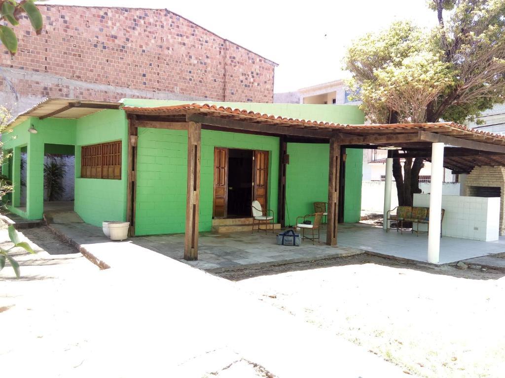 Casa de temporada casa em maragogi brasil maragogi for Booking casas