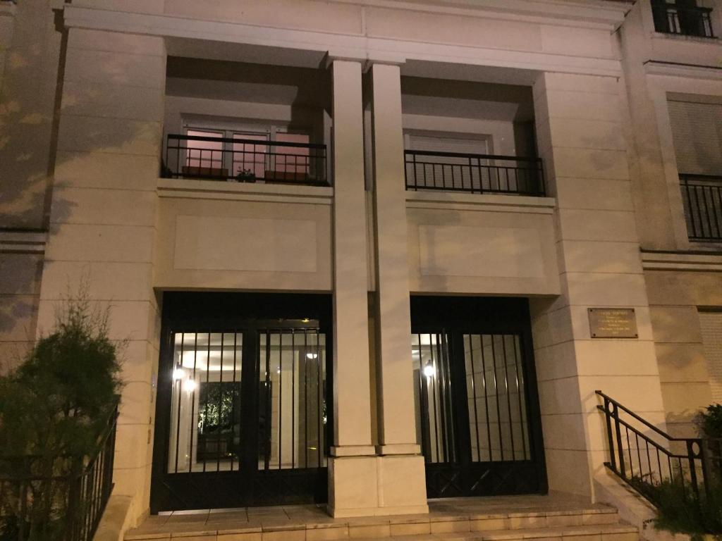 Appartement jardin terrasse disneyland paris appartement for Terrasse paris appartement