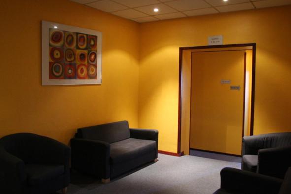 hotel regain r servation gratuite sur viamichelin. Black Bedroom Furniture Sets. Home Design Ideas