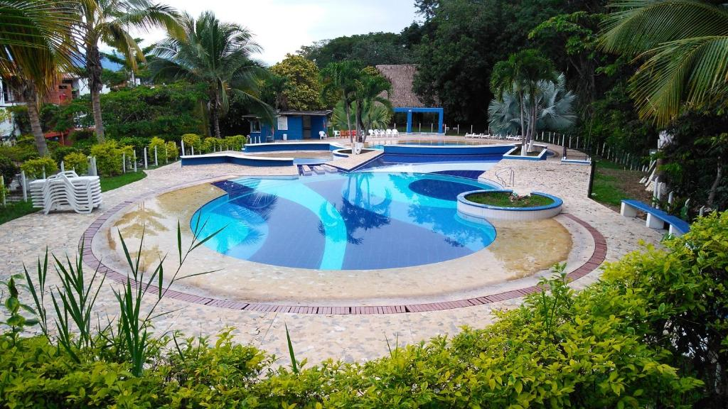 Casa de vacaciones inolvidable casa en san jeronimo for Alquiler de casas en san jeronimo sevilla