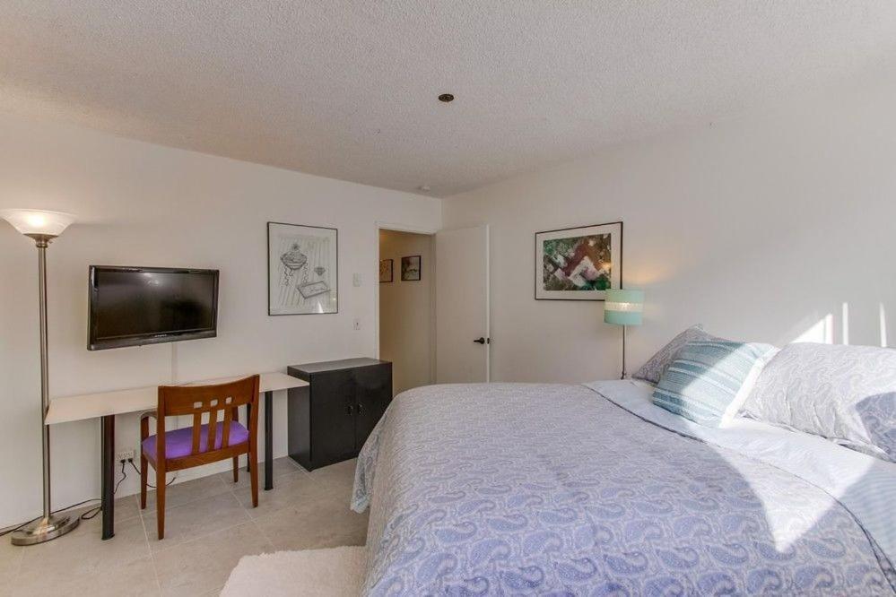 Location Appartement San Diego