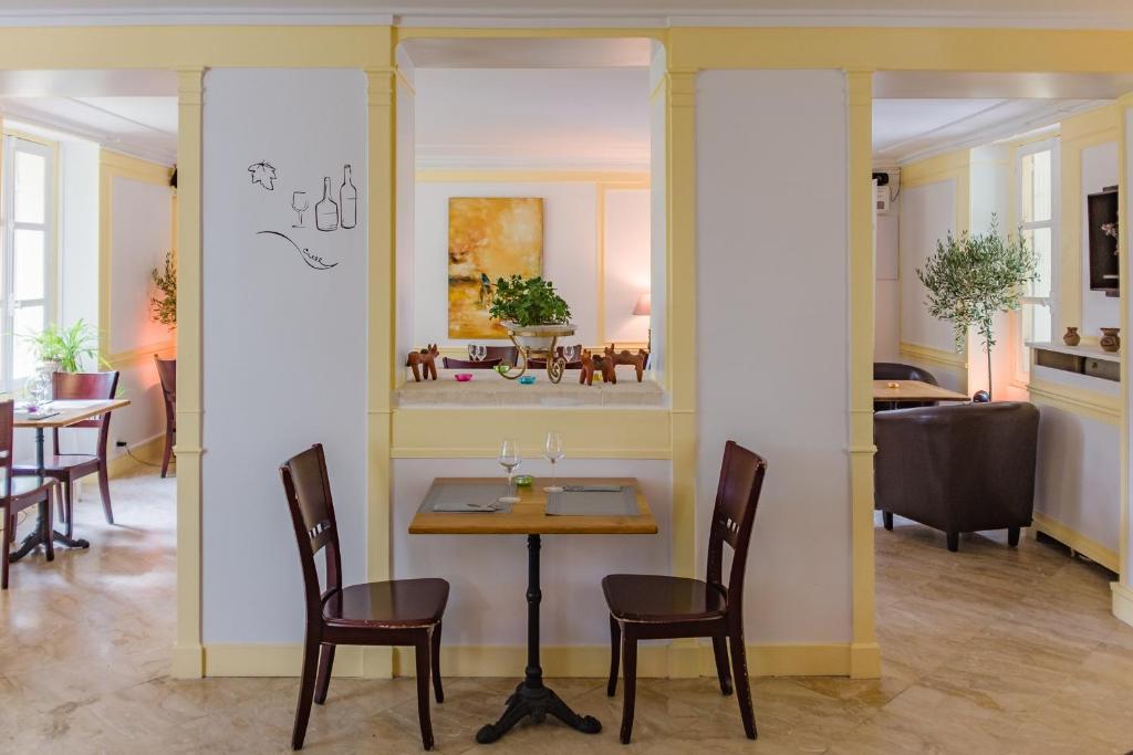 chambres d 39 h tes domaine de marguerite chambres d 39 h tes janvry dans l 39 essonne 91. Black Bedroom Furniture Sets. Home Design Ideas
