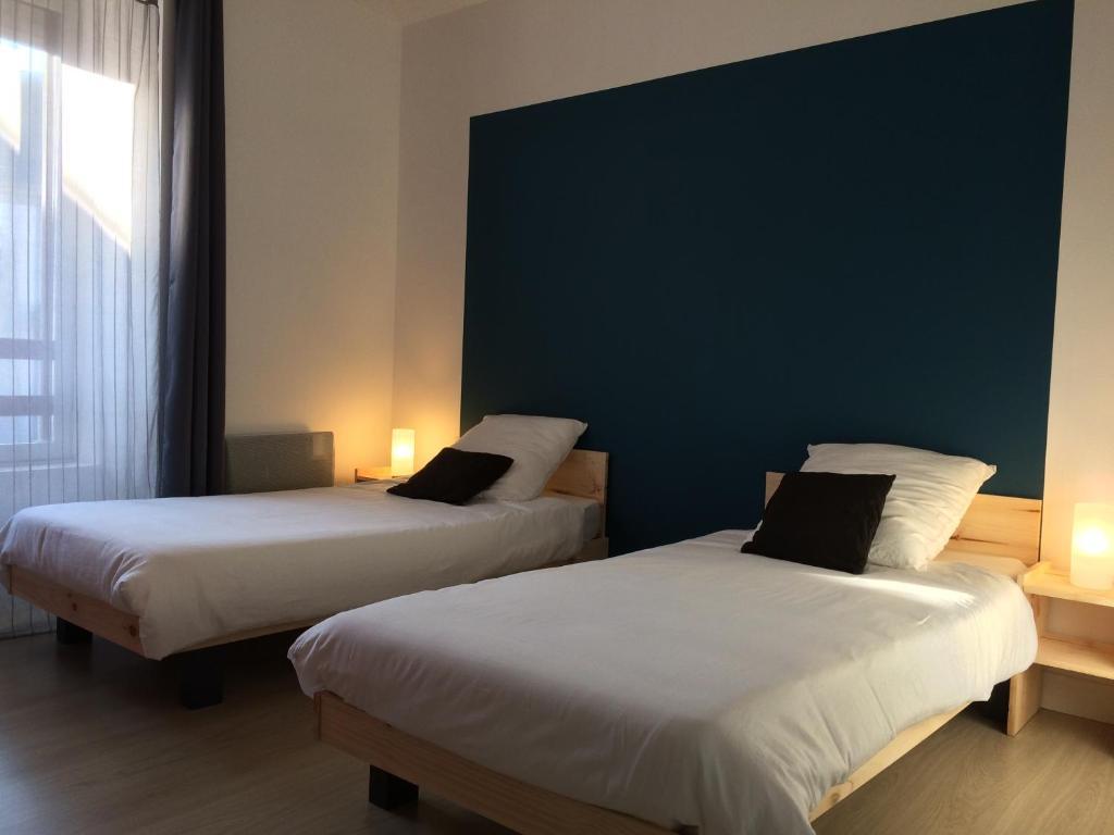 vacation home maison proche puy du fou tiffauges france. Black Bedroom Furniture Sets. Home Design Ideas