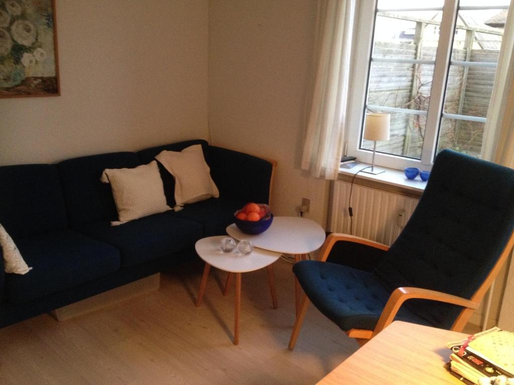 Departamento Sommerlyst Dinamarca L Kken Booking Com # Jutlandia Muebles