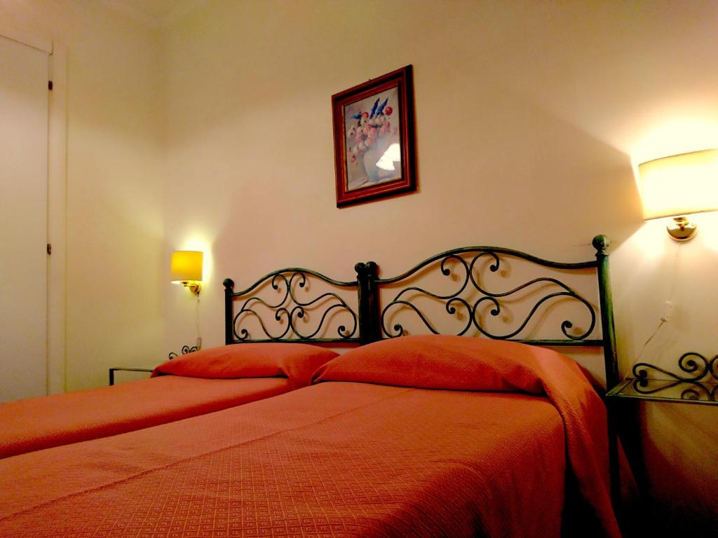B b san michele a porta pia rome book your hotel with - San michele a porta pia ...