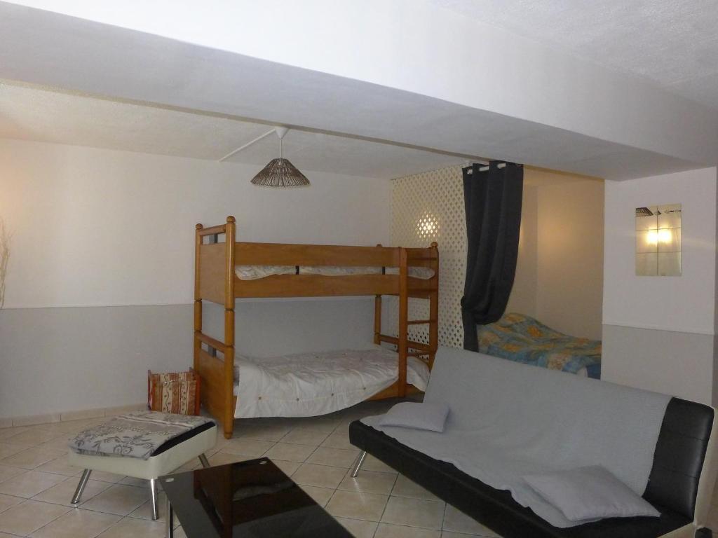 Appartement l 39 airial appartement hossegor dans les for Appart hotel hossegor