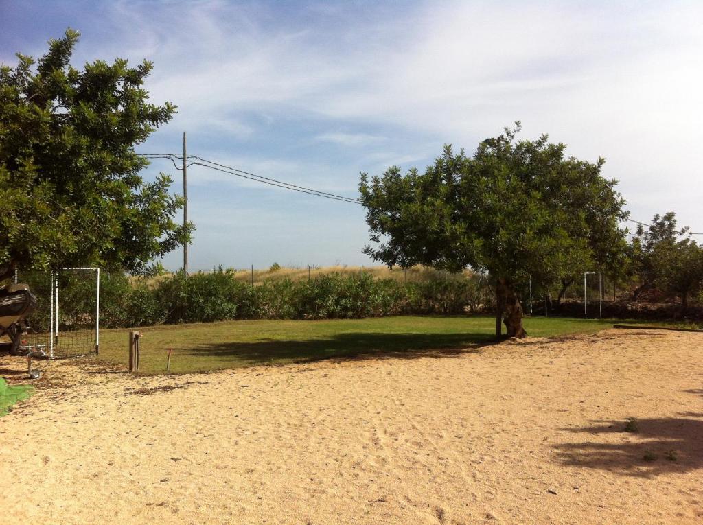 Villa Del Marbooking