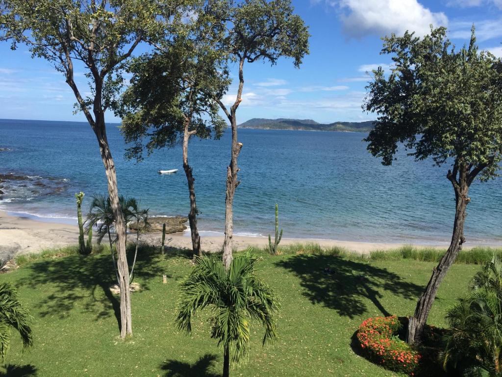 Flamingo Marina Resort Vacation Rental #3