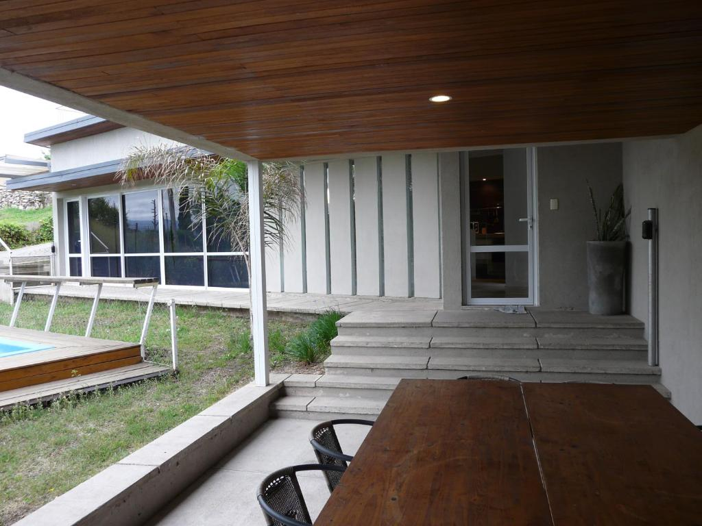 Casa de vacaciones Casa Diseño Luchessi (Argentina Villa Carlos Paz ...