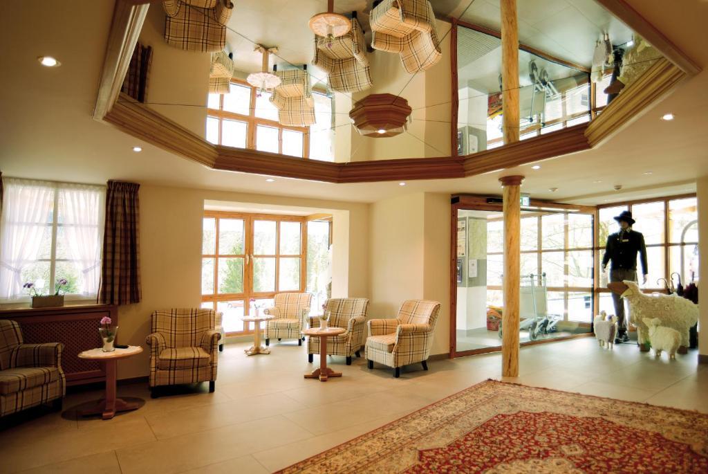 Www Hotel Rossle Todtmoos