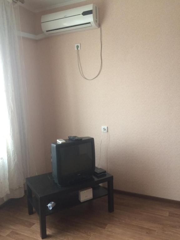 Apartment on Artyushkova 11