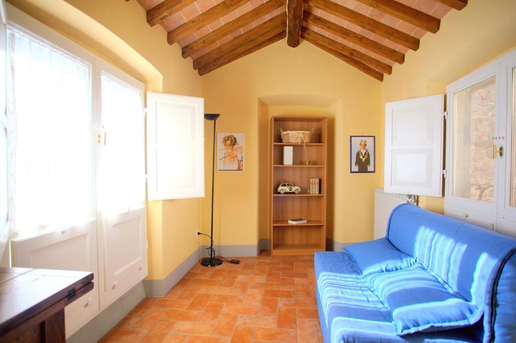 Appartamenti A San Sebastian