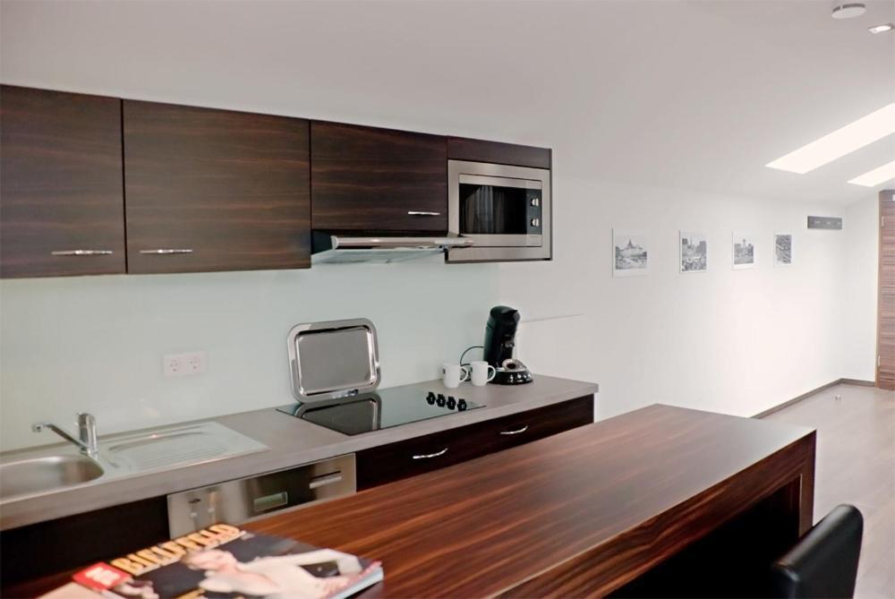 boardinghouse bielefeld gbr bielefeld informationen. Black Bedroom Furniture Sets. Home Design Ideas