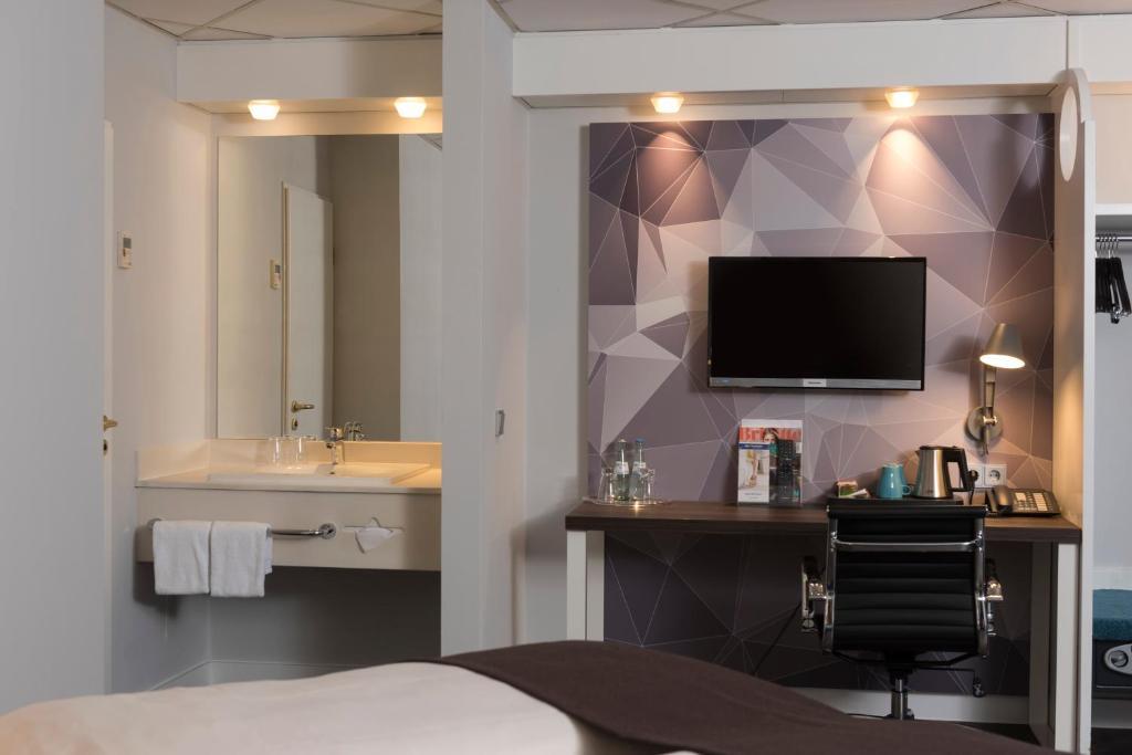 Hotel Troisdorf Booking