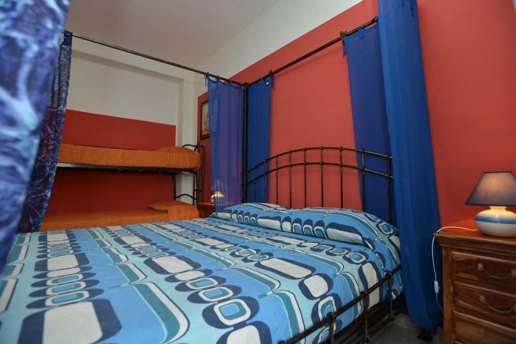 L 39 edera di gavina guest house r servation gratuite sur for Carrelage giovanni bruxelles