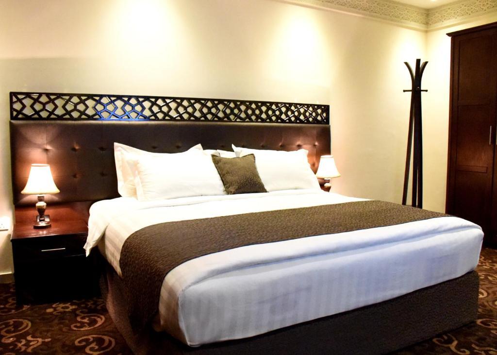 Procare apart hotel r servation gratuite sur viamichelin for Appart hotel booking