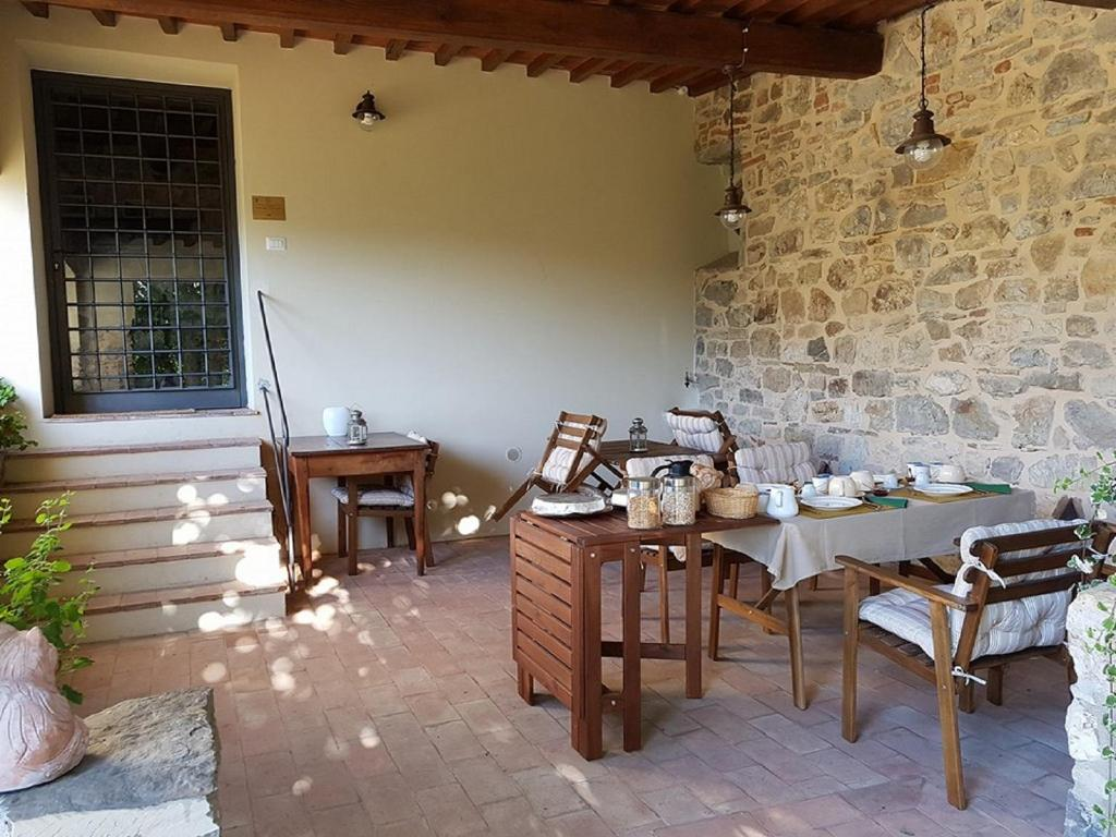 Disegno Bagni affitti bagno a ripoli Agriturismo Villa Dauphiné, Affitti Bagno a Ripoli