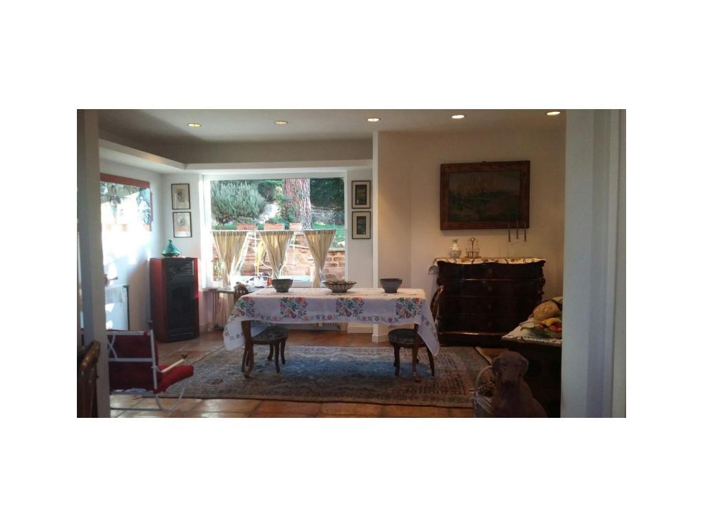 La casa di lil grottaferrata informationen und for Creatore di piani casa online