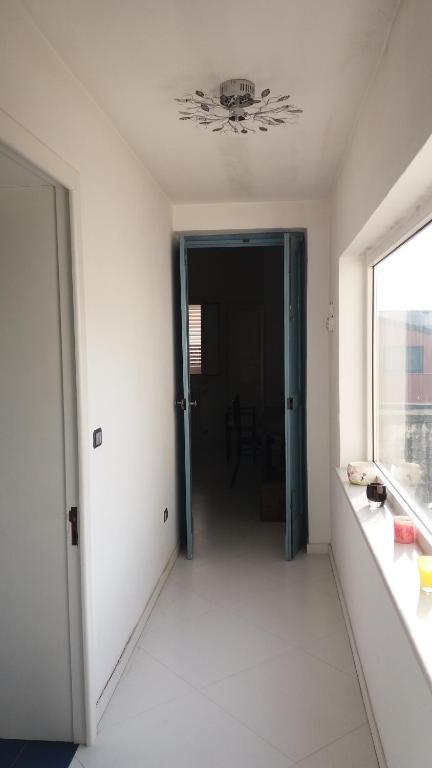 Apartment la porta di mare holiday houses nard - Porta di mare cronaca nardo ...