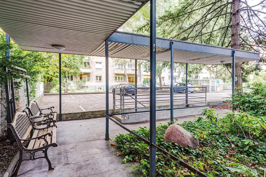Hotel arrival berl n reserva tu hotel con viamichelin for Hoteles diseno berlin