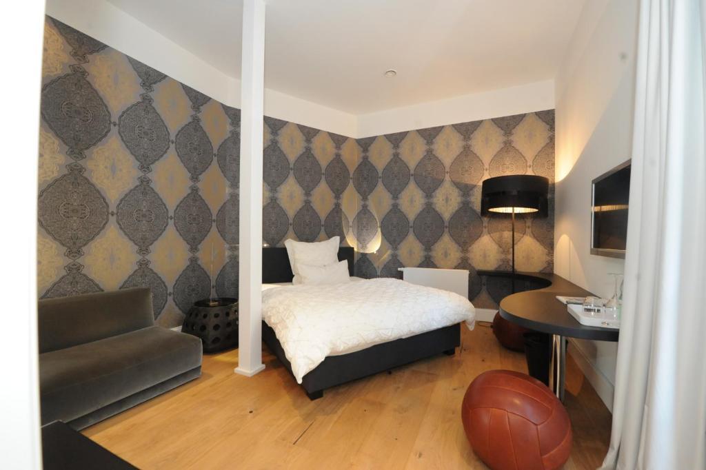 Designhotel rosenbohm oldenburg book your hotel with for Designhotel rosenbohm