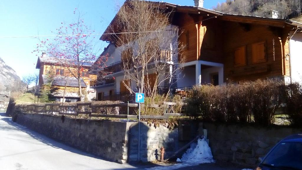 <div data-et-view=NAFQCDCcdXDPdFO:1</div Appartamenti Casa Belli
