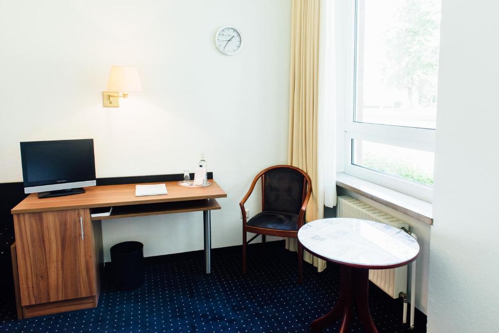 HD wallpapers badezimmer cloppenburg emobilehdesignlove.ga
