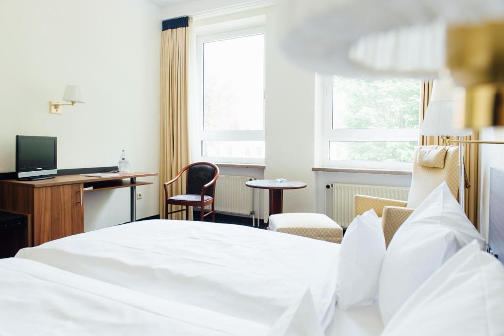 Cloppenburg Park Hotel